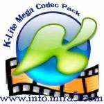 K-Lite-Mega-Codec-Pack-image