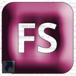 FreeStudio-info.mira5.com