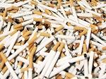cigarettesmanila