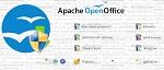 Аpache_OpenOffice (2)