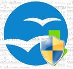 Аpache_OpenOffice-4.1