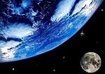 Луна и её влияние на планету земля