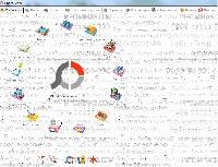 PhotoScape-интерфейс