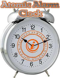 Atomic-Alarm-Clock1